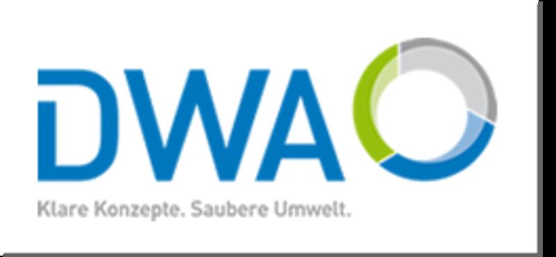 Baufirmen In Köln ele mit einem vortrag auf der dwa tagung kanal und tiefbautage